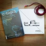 E-topia William J. Mitchell