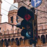 Open path Smart City Zaragoza