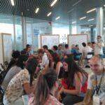 """En """"El Mundo"""": hacia la ciudad de código abierto"""