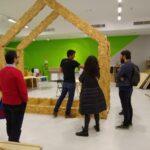 Laboratorios urbanos abiertos: más allá del oGov