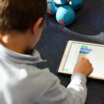¿Qué tiene que ver Scratch con la economía? ¿Y con la democracia?