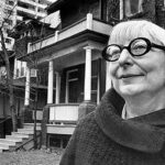 Jane Jacobs Detroit