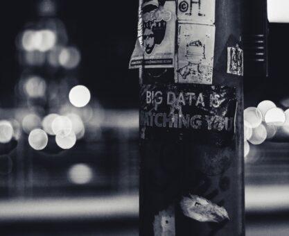 Big Data Sharing