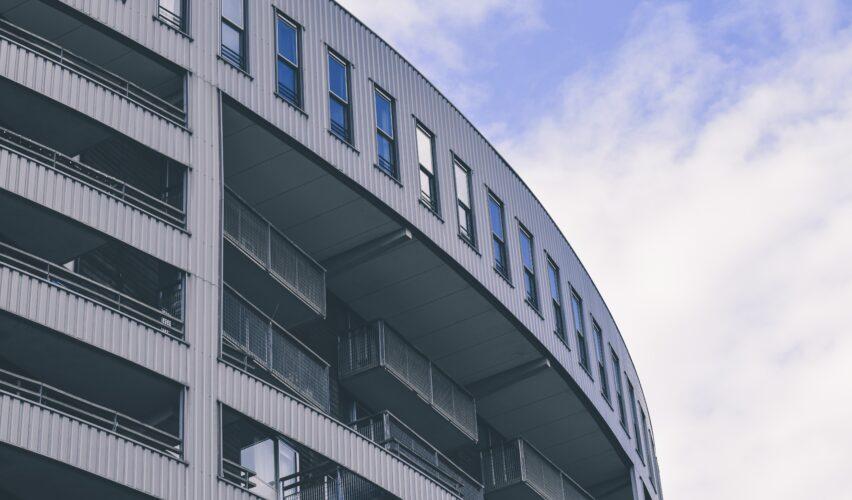 Smart Cities Universities TU Delft