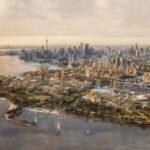 Vivienda en la smart city de Google en Toronto