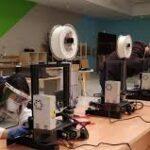 Cómo fabricar pantallas protectoras para el Covid-19