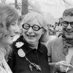 Jane Jacobs: Death and Life of Cities