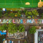 La Zona Autónoma de Seattle en Capitol Hill: #BLM y situacionismo