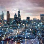 Máster on-line en Smart Cities, Sostenibilidad y Gestión Urbanística - Univ. Isabel I