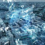 Smart Cities charlas on-line