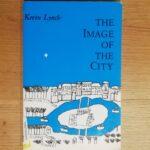 Kevin Lynch. La imagen de la ciudad