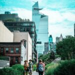 Una aproximación termodinámica al diseño urbano