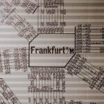 KPIs urban design